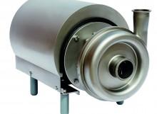 pompa-centrifuga-i-cp2000
