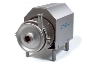 Pompa centrifuga i-CP2000