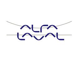 alfa laval pompa a centrifuga I-CP2000 tekna parma