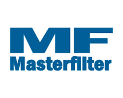MF Master Filters