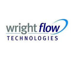 wright flow technologies