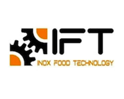 inox food technology