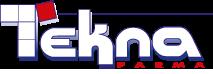 Tekna Parma Logo