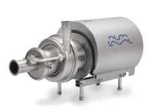 Pompa-centrifuga-LKHPrime