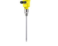 misuratore-livello-capacitivo-vegacal63