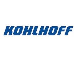 Kohlhoff_logo
